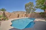 1368 Desert Flower Lane - Photo 39