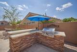 1368 Desert Flower Lane - Photo 42