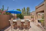 1368 Desert Flower Lane - Photo 43