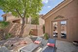 1368 Desert Flower Lane - Photo 44