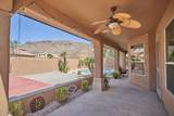 1368 Desert Flower Lane - Photo 45