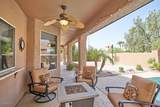 1368 Desert Flower Lane - Photo 46