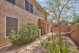 1368 Desert Flower Lane - Photo 47