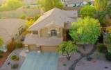 1368 Desert Flower Lane - Photo 50
