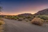 1368 Desert Flower Lane - Photo 51