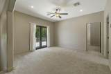 10355 Cholla Street - Photo 46