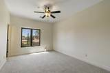 10355 Cholla Street - Photo 47