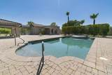 10355 Cholla Street - Photo 66