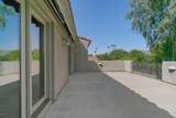 10355 Cholla Street - Photo 70