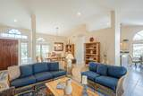 5329 Lavender Circle - Photo 10