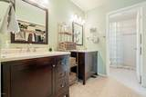 5329 Lavender Circle - Photo 12