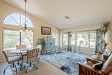 5329 Lavender Circle - Photo 20