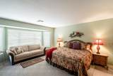5329 Lavender Circle - Photo 22