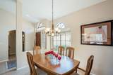 5329 Lavender Circle - Photo 7