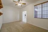 9301 Diamond Drive - Photo 26