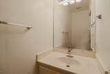 9301 Diamond Drive - Photo 27