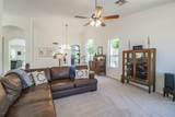 9301 Diamond Drive - Photo 3