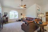 9301 Diamond Drive - Photo 4