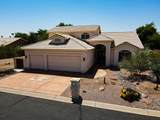 9301 Diamond Drive - Photo 49