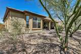 17531 Silver Fox Way - Photo 38