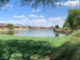 17531 Silver Fox Way - Photo 46