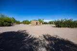 4224 Pinnacle Vista Drive - Photo 45