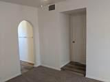 2802 Meadowbrook Avenue - Photo 39