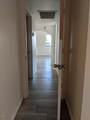 2802 Meadowbrook Avenue - Photo 40