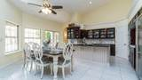 8699 Windrose Drive - Photo 13