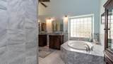 8699 Windrose Drive - Photo 32