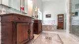 8699 Windrose Drive - Photo 35