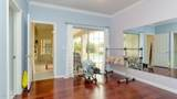 8699 Windrose Drive - Photo 40