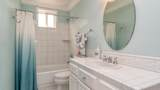 8699 Windrose Drive - Photo 41