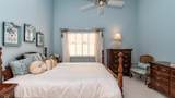 8699 Windrose Drive - Photo 44