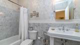 8699 Windrose Drive - Photo 45