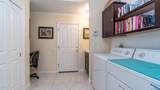 8699 Windrose Drive - Photo 46