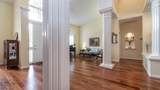 8699 Windrose Drive - Photo 8