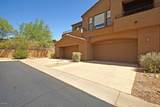16600 Thompson Peak Parkway - Photo 22