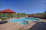 6118 Sonoran Trail - Photo 52