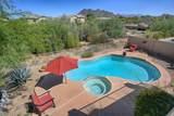 6118 Sonoran Trail - Photo 56