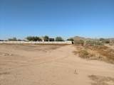 6786 Palomino Way - Photo 12