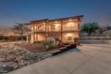 10701 Sunset Drive - Photo 17