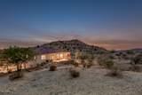 10701 Sunset Drive - Photo 44