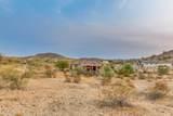 10701 Sunset Drive - Photo 57