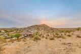 10701 Sunset Drive - Photo 59