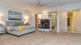 6461 Crested Saguaro Lane - Photo 12