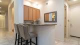 6461 Crested Saguaro Lane - Photo 13