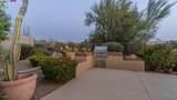 6461 Crested Saguaro Lane - Photo 78