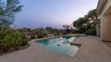 6461 Crested Saguaro Lane - Photo 79