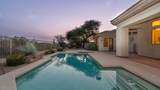 6461 Crested Saguaro Lane - Photo 80